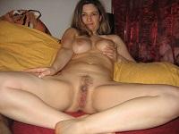 Mature sexdating